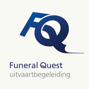 Funeral quest uitvaartbegeleiding