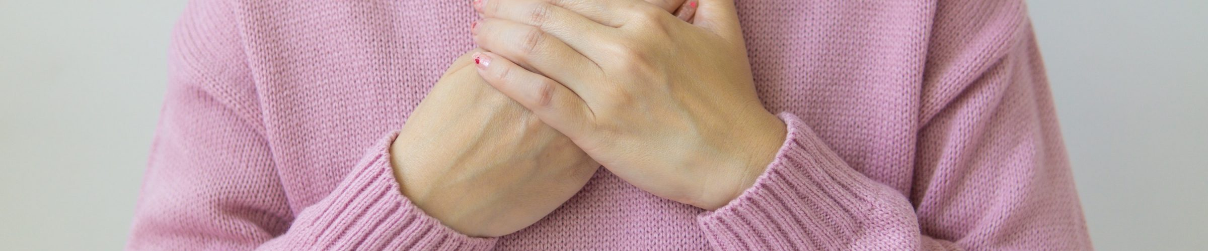 Rouwverwerking; geef het verdriet een plek | Eerlijke Uitvaarten
