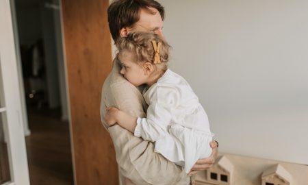 Rouw bij kinderen | Eerlijke Uitvaarten